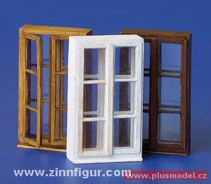 Fenster Set II