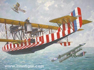 Felixstowe F.2A