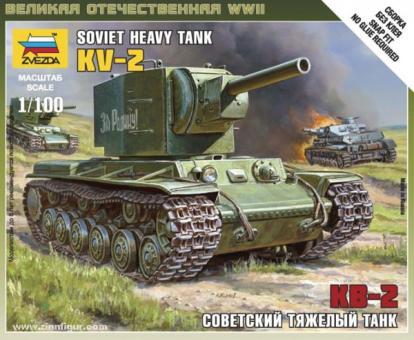 T-35 Wargame Add-On