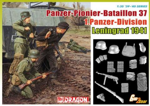 Pz. Pionier-Bataillon 37