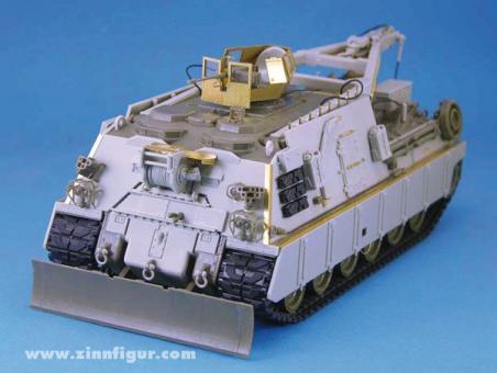 M88A2 Umbauset