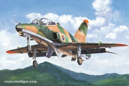 Hawk T Mk.67