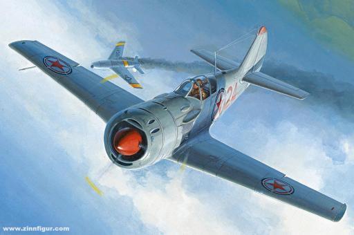 La-11 Fang