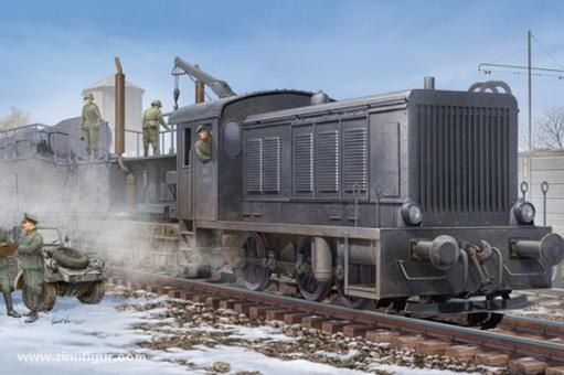 WR360 C12