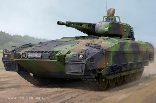 """SPz Puma """"Bundeswehr"""""""