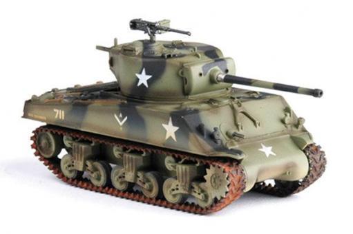 M4A3(76)W 714th Tank Battalion