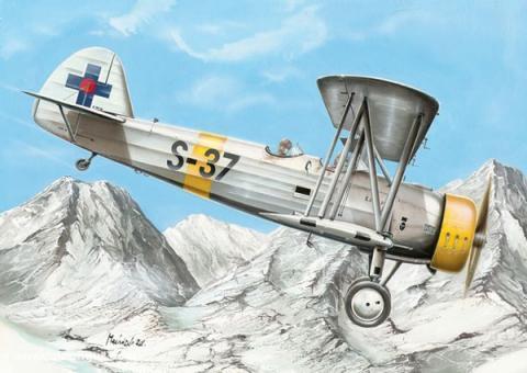 """Praga E-241 """"Slowakia"""""""