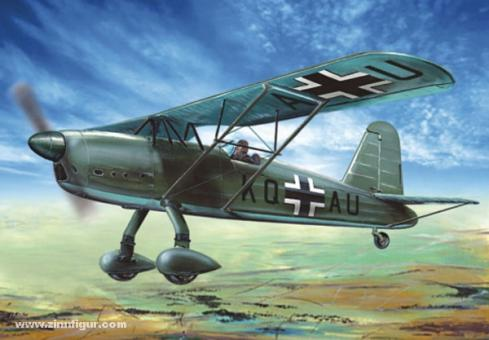 Arado Ar 76