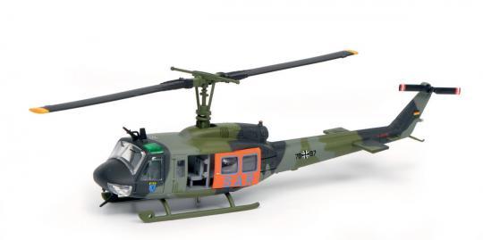 """Bell UH-1D Rettungshubschrauber """"SAR"""""""