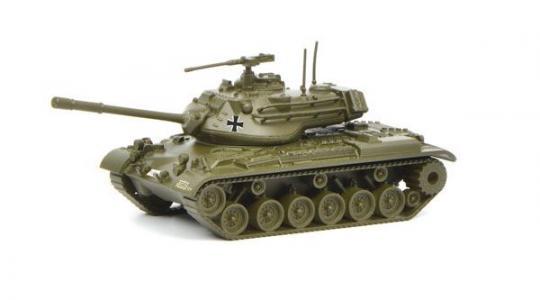 M47G Kampfpanzer