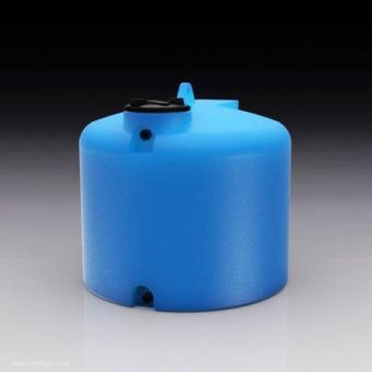 Wassertank