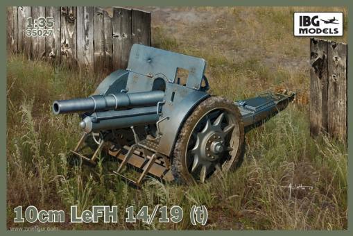 10 cm leFH 14/19 (t)