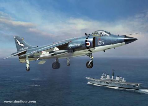 Harrier FRS.1