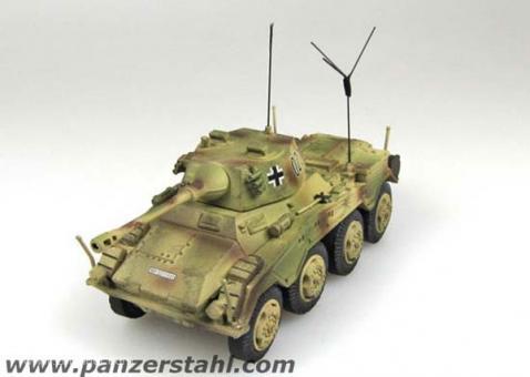 "Sd.Kfz. 234/2 ""Puma"""