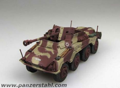Sd.Kfz. 234/4 Pakwagen
