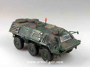 TPz Fuchs A4