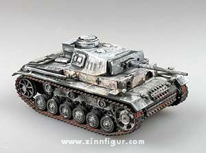 Panzer III Ausf.L
