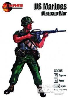 """US Marines """"Vietnam War"""""""