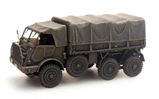 DAL YA 328 Artillerie-Zugkraftwagen
