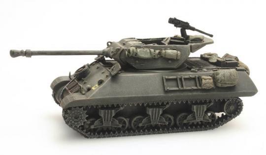 Achilles Jagdpanzer
