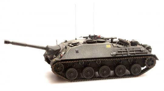 JPK 90 - Oliv