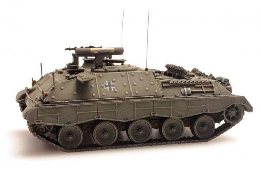 Jaguar 1 - Gelboliv