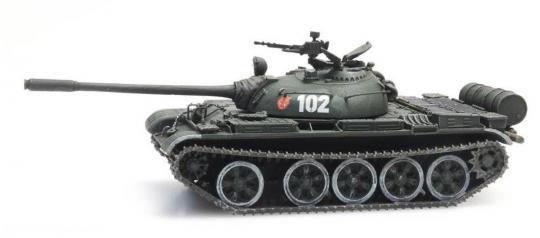 T-54B UdSSR