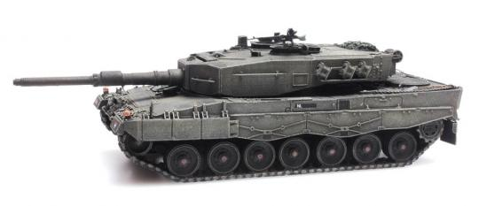 "Leopard 2A4 ""Niederlande"""