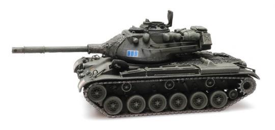 """M47 """"Italien"""""""