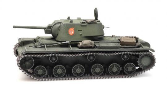 """KV-1 """"UdSSR"""""""