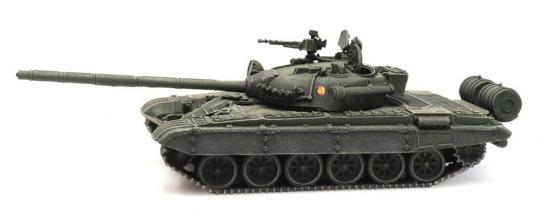 "DDR T-72 ""NVA"""
