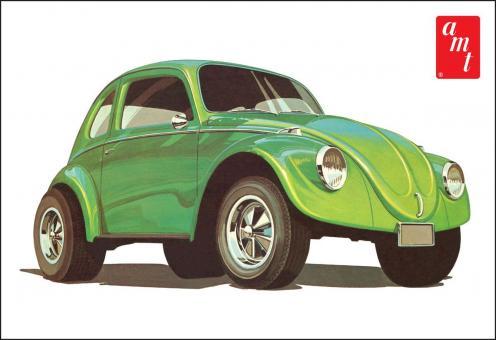 """VW Superbug """"Gasser"""""""