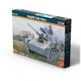 Pz.Kpf.743(r) T-60