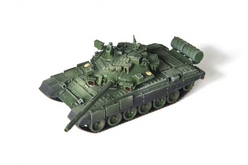 "T-90A - 27th Guards Rifle Brigade ""Sevastopol"""