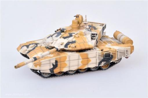 T-90MS - Wüstentarnung - Weapon Show 2014
