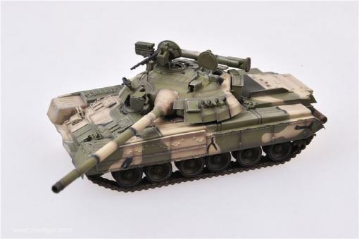 """T-80UD """"Moskau 1991"""""""