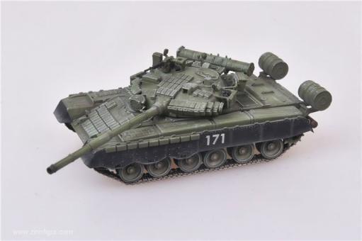 "T-80BV ""Tschetschenien-Krieg"""