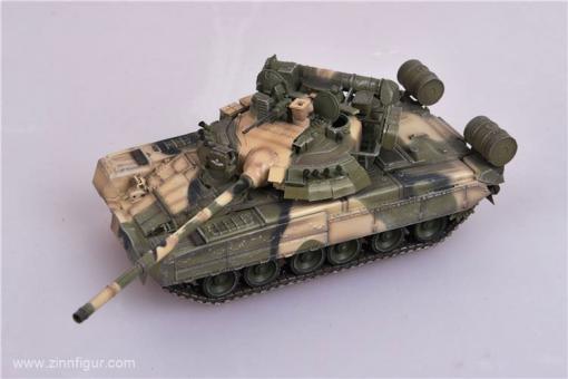 """T-80U """"Biathlon 2013"""""""