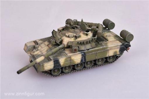 """T-80UK """"4. Gardedivision - Tag der Offenen Tür 1. Juli 2017"""""""