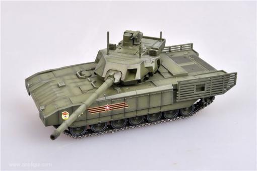 "T-14 Armata ""Siegesparade 2018"""