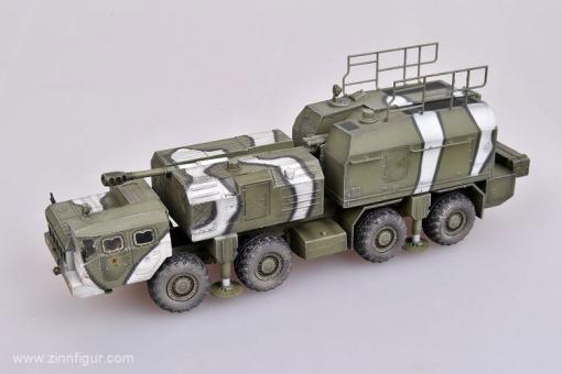 A222 130 mm Bereg Küstengeschütz