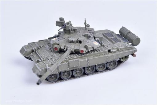 T-90 MBT - grün