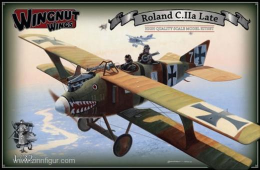 Roland C.IIa (Late)