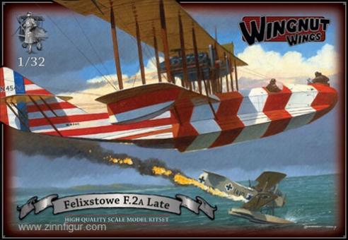 Felixstowe F.2a (spät)