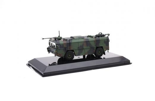 Faun TroLF 3000 - NATO