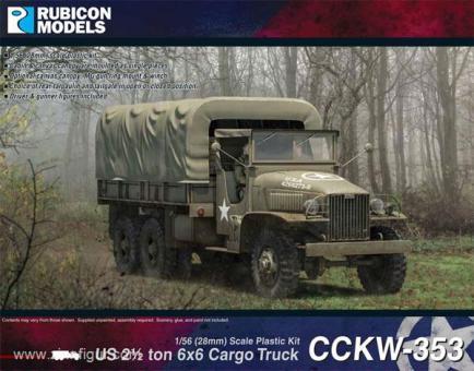 CCKW-353