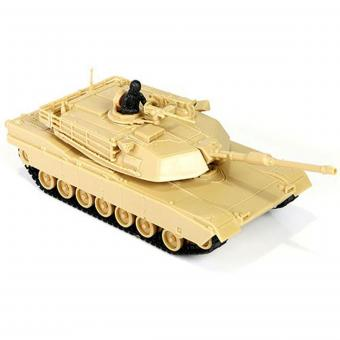 """M1A2 Abrams """"4th Infantry Division"""""""
