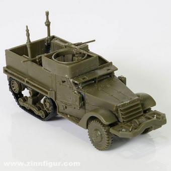 """M3A1 Halbkettenfahrzeug """"Normandie 1944"""""""
