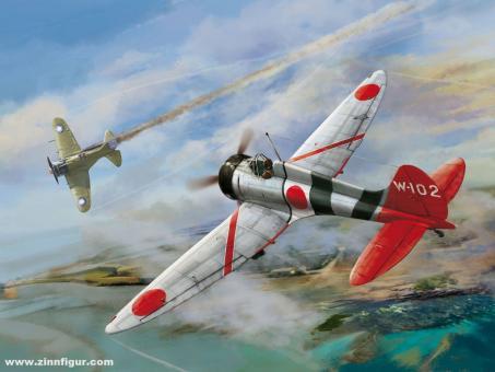 A5M4 Type 96 IV (Claude)