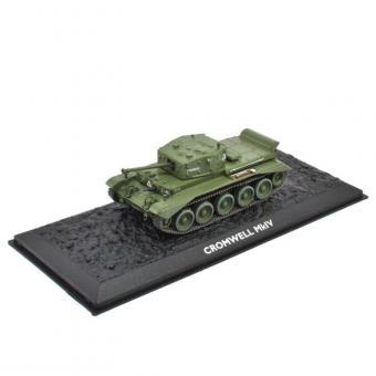 Cromwell Mk.IV
